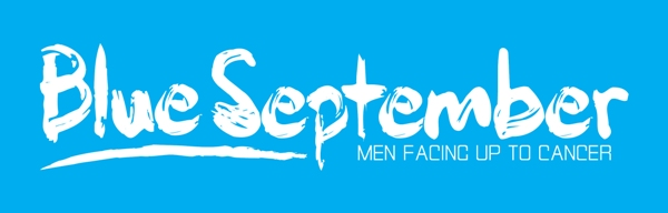 Blue-September-Logo