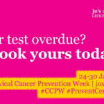 Cervical-Cancer-Prevention-Week