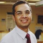 Dr Adel Mansur