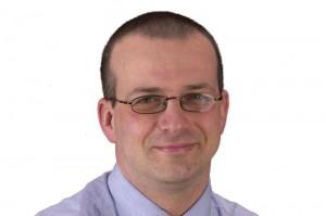 Dr-David-Sandler-3