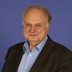 Dr M J Kinski  NED_INT7583 (2)
