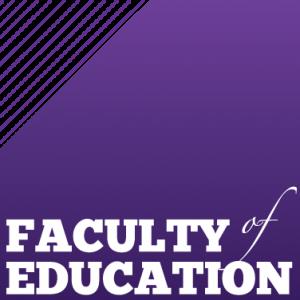 bachelor of education