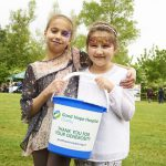 Good Hope Hospital free family fun day proves a fantastic success