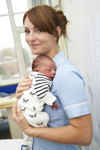 mother - chelsea Hadland email morgan4384@hotmail.com midwife - Alex