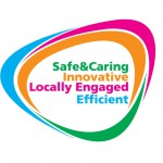 Want to help plan, shape and influence change in your local hospitals?