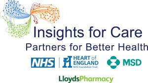 Insights for care Logo_v2 00_ALT
