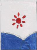 Meadow Centre logo