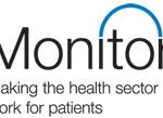 Monitor-logo