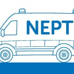 Non-emergency patient transport consultation – 20 May to 21 August 2015
