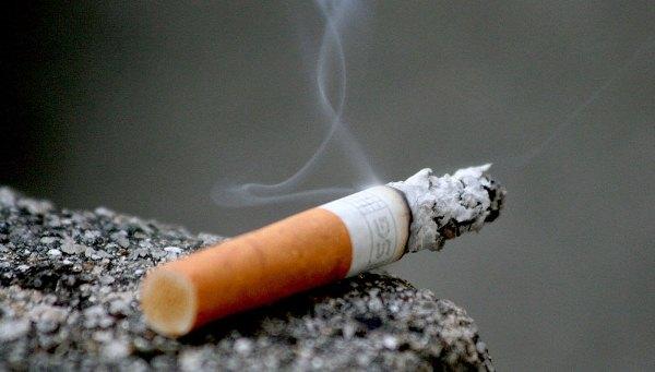 No-Smoking-Day-Image-1