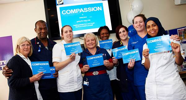 Nurses-Awards-compassion