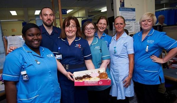 Nurses_Day_2014_IDA4307-600x350