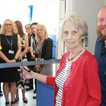 Major investment in Good Hope Hospital renovations