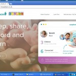 Taking the Solihull Approach to supporting parents with innovative online resources