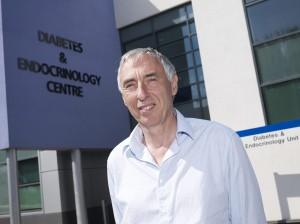 Prof Barnett002