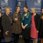 National recognition for Solihull adolescent mental health team