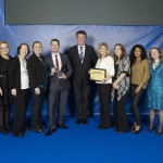 Exceptional patient care celebrated