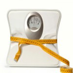 Scale-losing-Weight-479x350