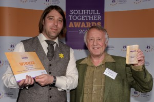 Solihull-Together-Awards-32 - local hero