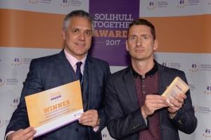 Solihull-Together-Awards-61 - dementia