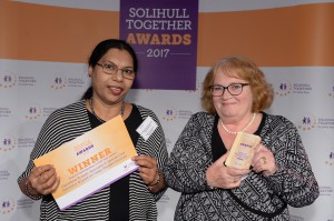 Solihull-Together-Awards-65 - health pro
