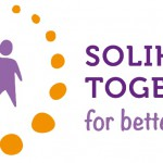 Solihull Together 2017 Awards finalists revealed