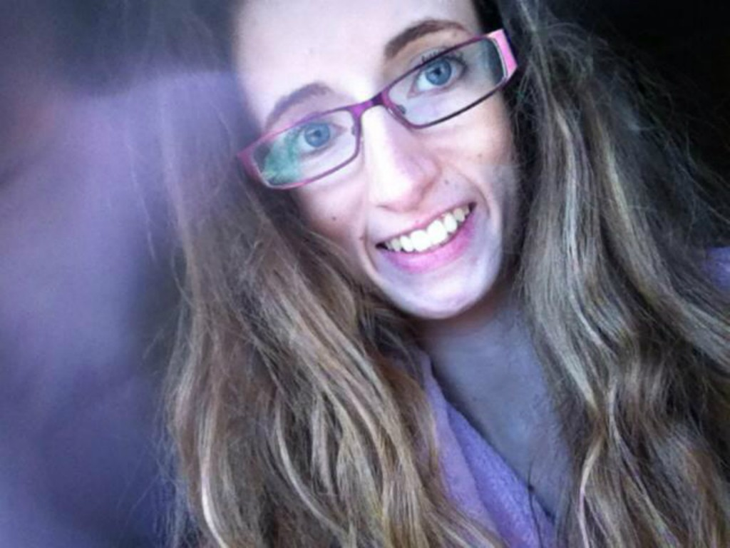 Young Solihull woman looks to raise awareness of misunderstood condition