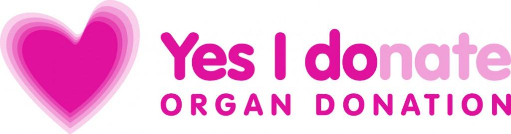 Make organ donation a talking point