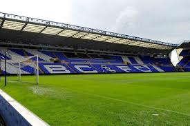 Birmingham City Football Club to host care conference