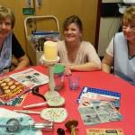 Volunteers needed to help prevent delirium