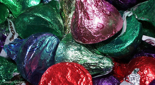 wrapped-chocs-640x350